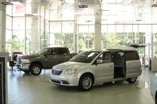flagler chrysler dodge jeep car dealership in palm coast fl 32164 kelley blue book flagler chrysler dodge jeep car