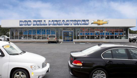Bob Bell Chevrolet Top Car Reviews 2019 2020