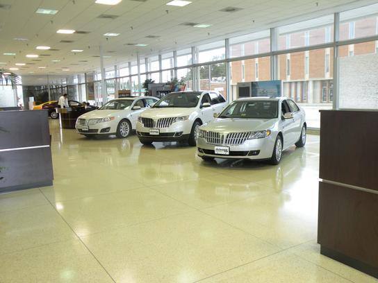 Used Car Dealership In Arlington Va Under