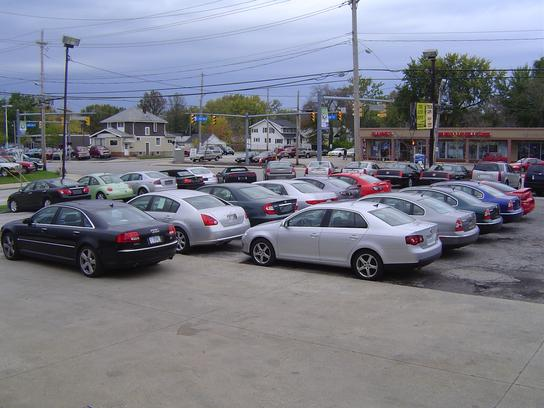 Mr Auto Sales >> Mr Auto Sales Inc Car Dealership In Eastlake Oh 44095