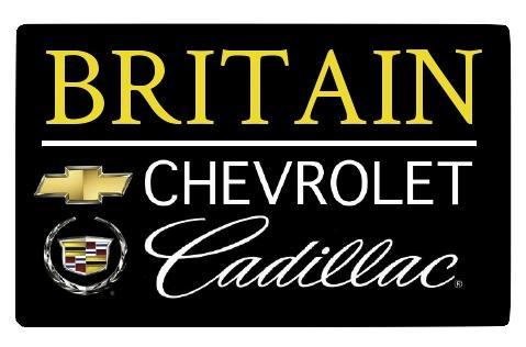 Britain Chevrolet Cadillac Car Dealership In Greenville Tx 75402 Kelley Blue Book