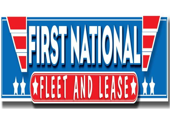 First National Fleet and Lease 3