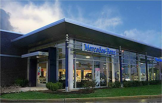 plaza motor company car dealership in creve coeur mo