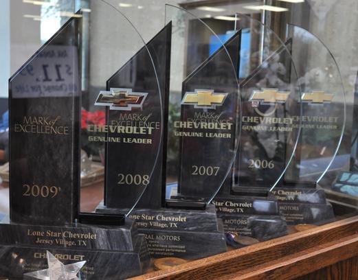 Lone Star Chevrolet Car Dealership In Houston Tx 77065 Kelley