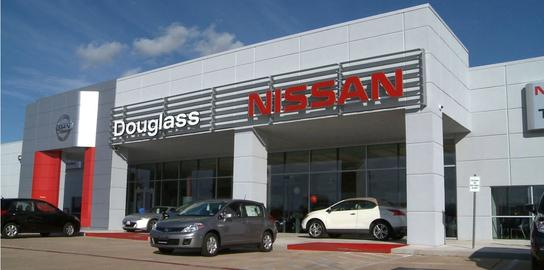 College Station Car Dealerships >> Douglass Nissan Car Dealership In College Station Tx 77845