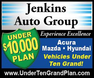 Superb Jenkins Hyundai Of Ocala 1