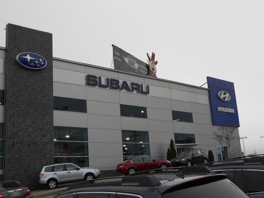 Car Lots In Nashville Tn >> Downtown Nashville Motors Car Dealership In Nashville Tn