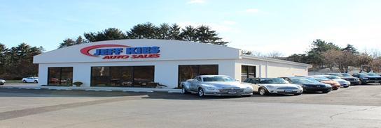 Car Dealers In Apalachin Ny