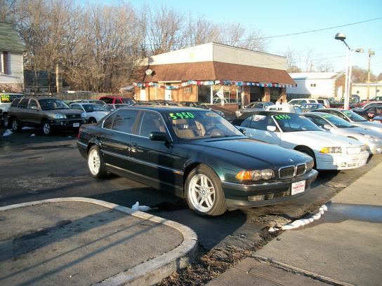 Super Cars car dealership in Salem, VA 24153   Kelley Blue ...