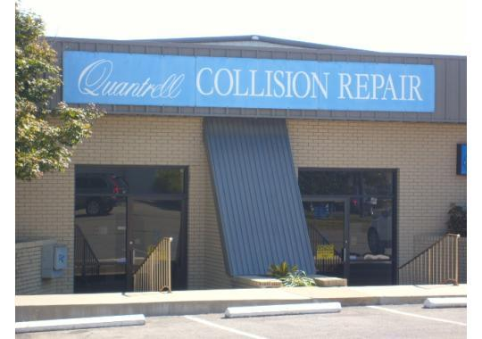 quantrell auto group car dealership in lexington ky 40509 1020 kelley blue book. Black Bedroom Furniture Sets. Home Design Ideas