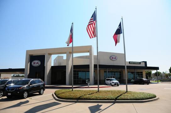 car dealership ratings and reviews southwest kia mesquite in mesquite tx 75150 kelley blue book car dealership ratings and reviews southwest kia mesquite in mesquite tx 75150 kelley blue book