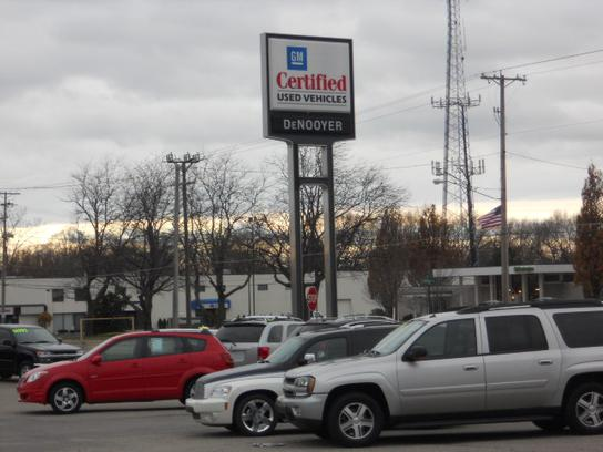 images dealers photo dealer dealership best nickey pinterest trucks past michigan car in on from chevrolet dealerships wolfeknoxville