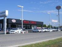 Big Red Sports >> Big Red Sports Imports Car Dealership In Norman Ok 73072