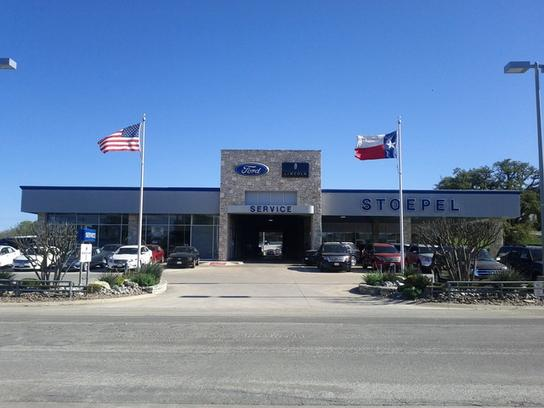 ken stoepel ford car dealership in kerrville tx 78028 kelley blue book ken stoepel ford car dealership in