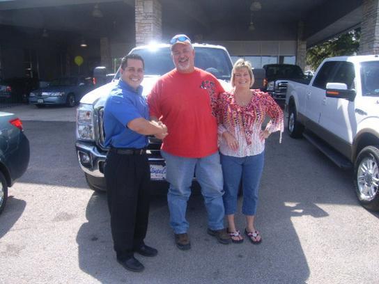 ken stoepel ford car dealership in kerrville tx 78028 kelley blue book kelley blue book