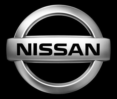 Gates Nissan Of Richmond 1 ...