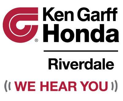 Ken Garff Honda Riverdale >> Ken Garff Honda Riverdale Car Dealership In Ogden Ut 84405 Kelley