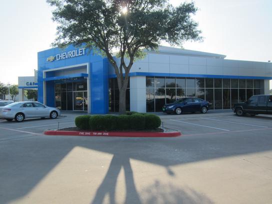 Capitol Chevrolet Car Dealership In Austin Tx 78745 Kelley Blue Book