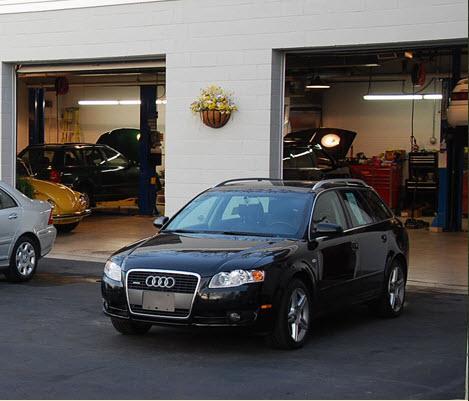 Topsfield Motor Co Car Dealership In Topsfield Ma 01983