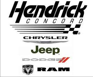 Hendrick Dodge Concord >> Car Dealership Ratings And Reviews Hendrick Chrysler Dodge