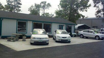 Wilmington Auto Wholesale Car Dealership In Wilmington Nc 28405