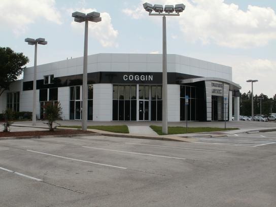 Coggin Buick GMC of Orange Park 1