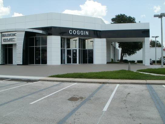 Coggin Buick GMC of Orange Park 3