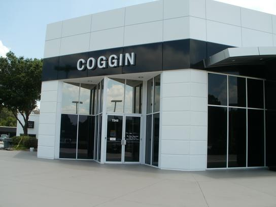 Coggin Buick GMC of Orange Park 2