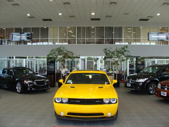 Car Dealership Specials At Huffines Chrysler Jeep Dodge Plano In Plano, TX  75093 | Kelley Blue Book