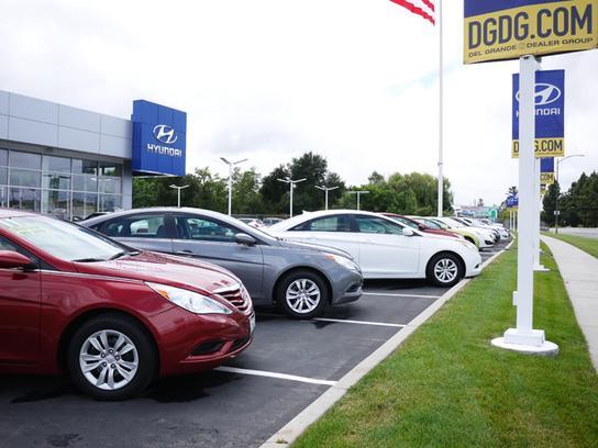 Capitol Hyundai San Jose >> Capitol Hyundai car dealership in San Jose, CA 95136 | Kelley Blue Book