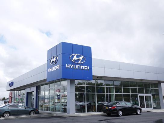 Capitol Hyundai San Jose >> Capitol Hyundai Car Dealership In San Jose Ca 95136 Kelley Blue Book