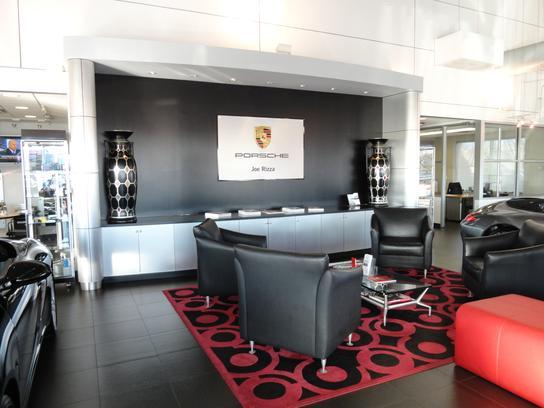 Orland Park Porsche >> Porsche Orland Park Car Dealership In Orland Park Il 60462