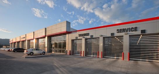 Mark Miller Toyota Car Dealership In Salt Lake City Ut 84101 2745 Kelley Blue Book