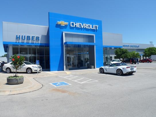 Huber Chevrolet Cadillac Car Dealership In Omaha Ne 68154 Kelley