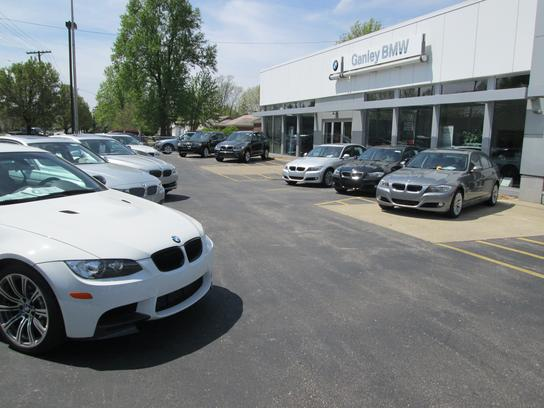 BMW of Middleburg Heights 2