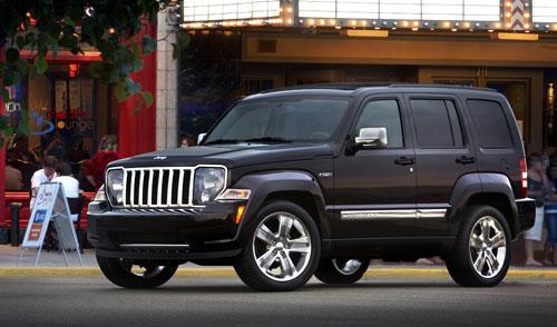 ... Lone Star Chrysler Dodge Jeep Ram 3