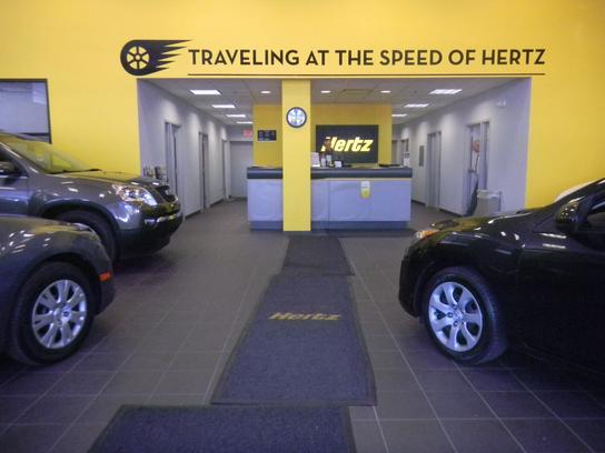 Hertz Car Sales Des Plaines >> Hertz Car Sales Des Plaines car dealership in Des Plaines, IL 60018 | Kelley Blue Book