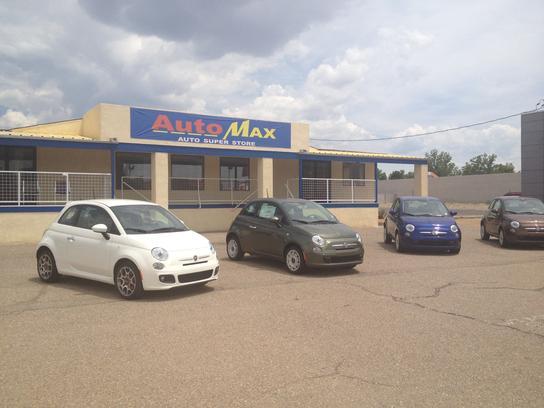 Suzuki Dealership In Albuquerque
