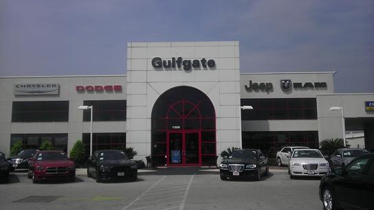 Hertz Car Sales Houston Houston Tx 77094 Car Dealership: Gulfgate Dodge Car Dealership In Houston, TX 77017