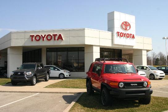 Szott M 59 Toyota 2