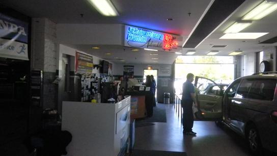 Schaumburg Honda Automobiles Car Dealership In Schaumburg Il 60173