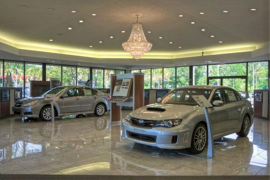 Chatham Parkway Toyota >> Chatham Parkway Toyota Subaru Car Dealership In Savannah Ga 31405