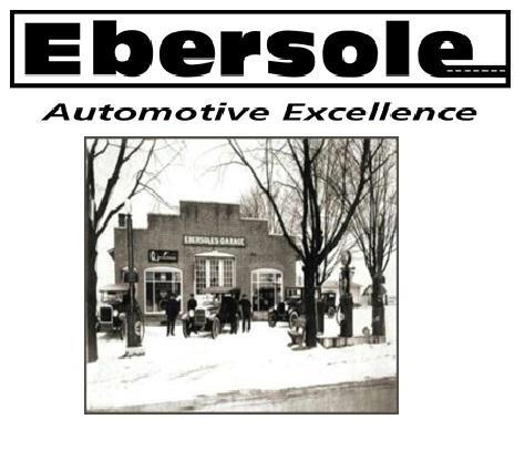 Ebersole Honda Buick GMC Car Dealership In Lebanon, PA 17042 | Kelley Blue  Book