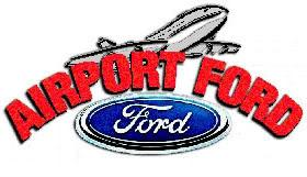 Airport Ford 2
