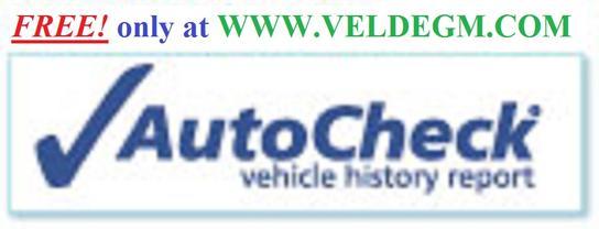 Velde Cadillac Buick GMC car dealership in Pekin, IL 61554 | Kelley