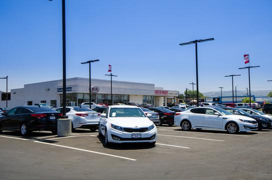 Covina Valley Kia 2