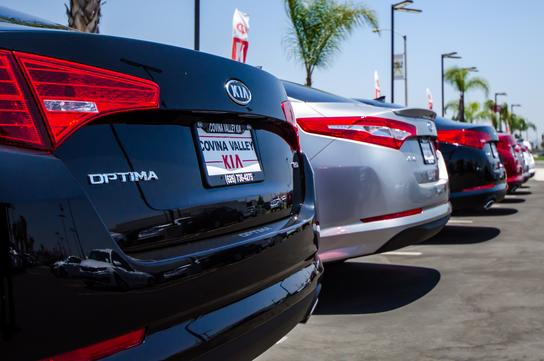 Covina Valley Kia 3