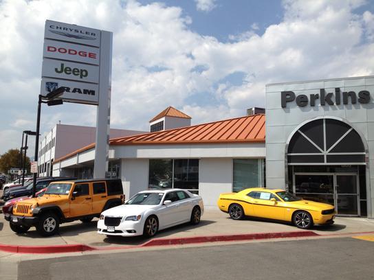 Colorado Springs Dealerships New Upcoming Car Reviews