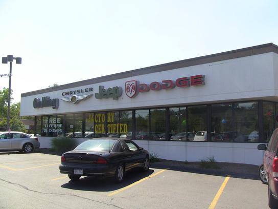 Used Car Dealer Waterford Mi