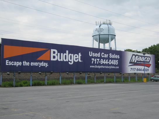 Car Rental Middletown Pa